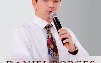 Daniel Cartaz